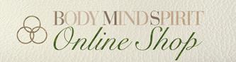 BODY MIND SPIRIT オンラインショップ